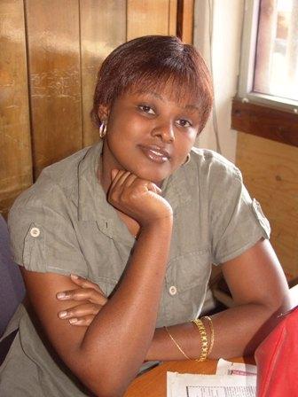 Picha Chafu Za Ngono Tanzania