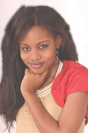 Topic: Tanzania Movie Superstars
