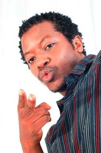 Masoud Kipanya, Mmoja wa waanzilishi wa Maisha Plus