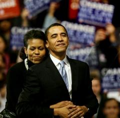 obama-michellebc
