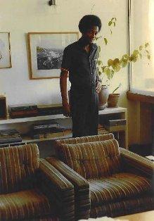 mike-sikawa-1982bc