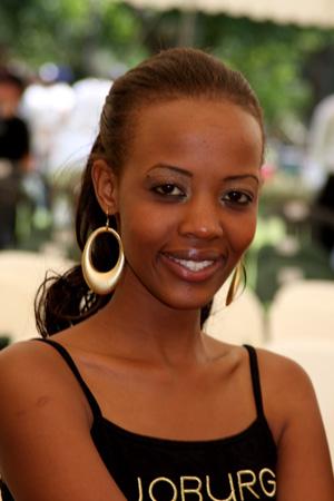 miss-tanzania-08