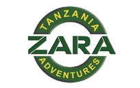 zara-tours-logo
